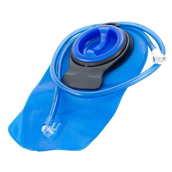 Picture of Stilo Hydration Bag Drink System Kit