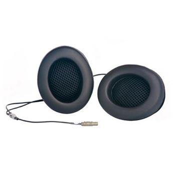 Picture of Stilo Speaker Kit