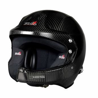 Picture of Stilo WRC DES 8860 Carbon Rally