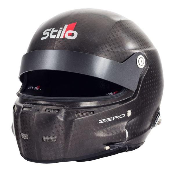 Picture of Stilo ST5 GT Carbon Zero FIA8860