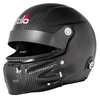 Picture of Stilo ST5 GT Carbon Turismo FIA8859