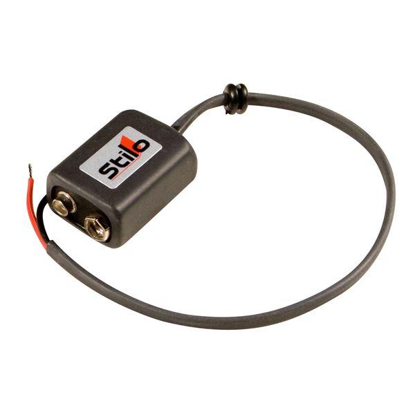 Picture of Stilo WRC Trophy 2 Amplifier 12V Power Supply