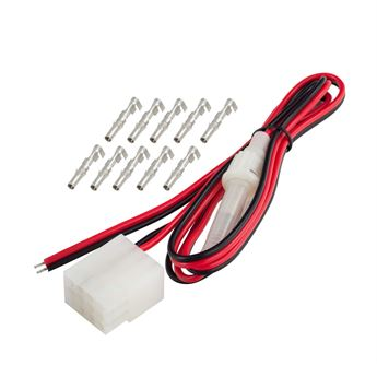 Picture of Terratrip Wiring Kit