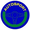 Picture for manufacturer Autosport