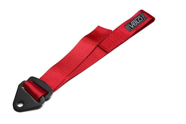 Picture of Velo Adjustable Tow Loop