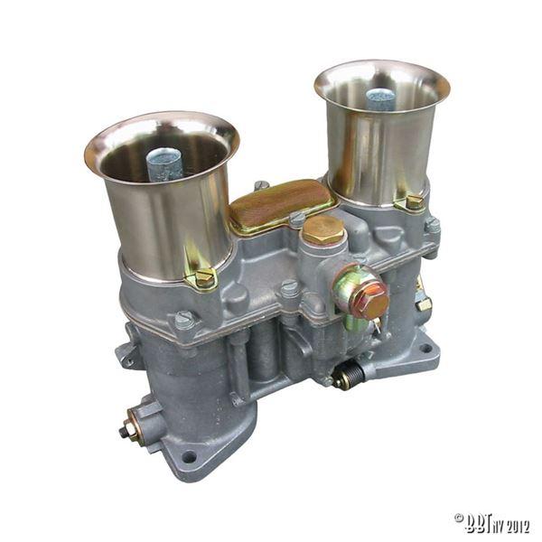 Picture of Weber 48 IDA Carburettor