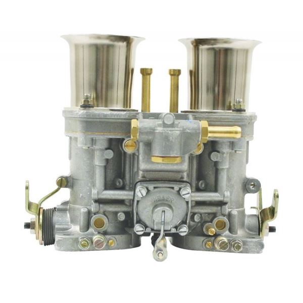 Picture of Weber IDF Carburettors