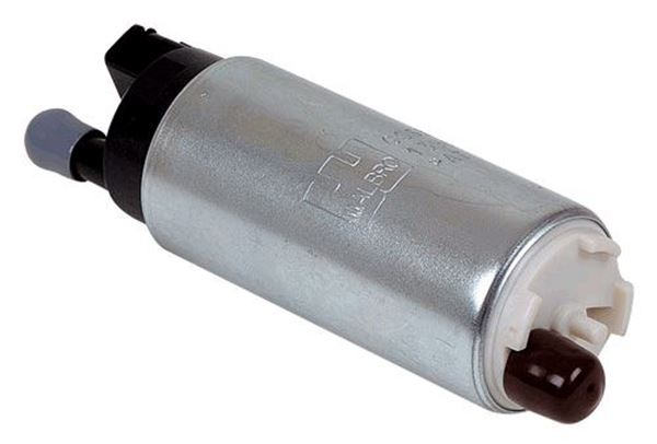 Picture of Walbro Intank Fuel pump 255lph