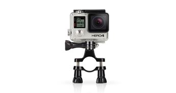 Picture of GoPro Handlebar/Seat Post Mount
