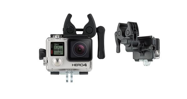 Picture of GoPro Sportsman Mount