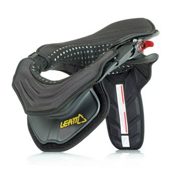 Picture of Leatt Karting Neck Brace