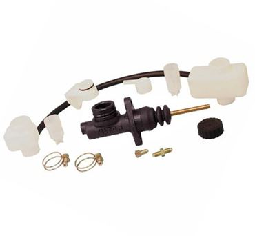 Picture for category Master Cylinders