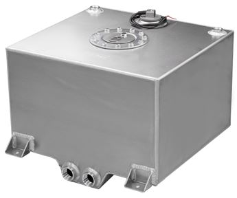 Picture of PFE Alloy Fuel Cell