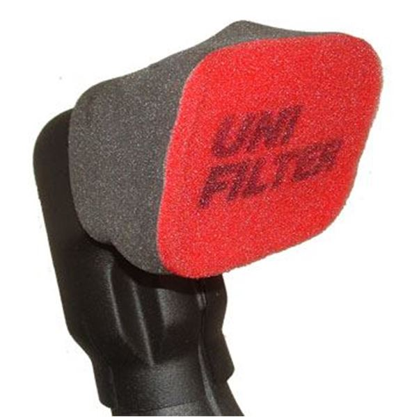 Picture of Unifilter Ram Head Covers