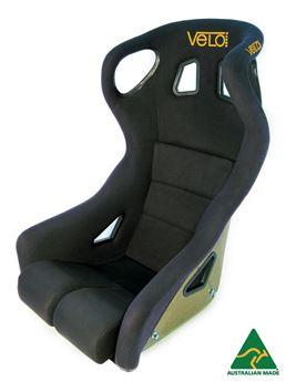 Picture of Velo Apex Carbon FIA
