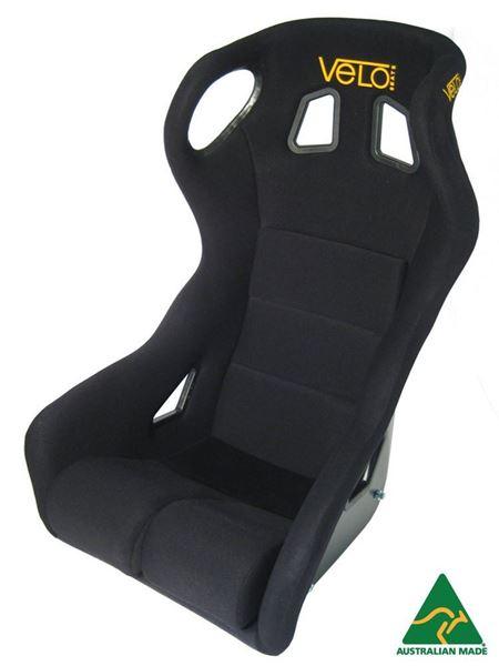 Picture of Velo Apex XL FIA