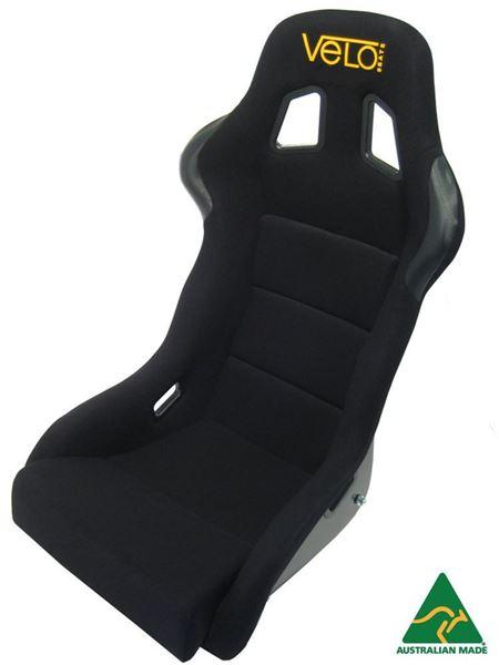Picture of Velo GPT2 FIA