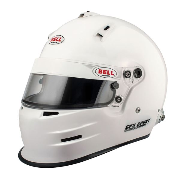 Picture of Bell GP3 Sport