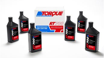 Picture of Torque RT700