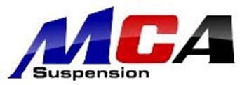 Picture for manufacturer MCA Suspension