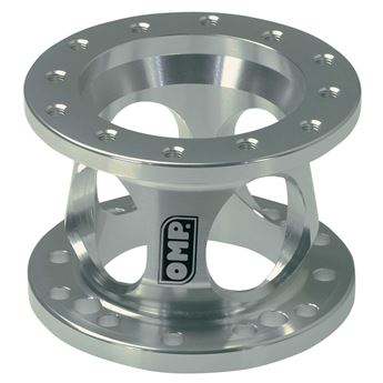 Picture of OMP Steering Wheel Spacer