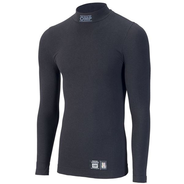Picture of OMP FIA Nomex Longsleeve Top
