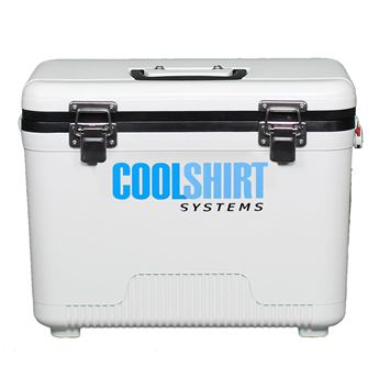 Picture of Cool Shirt 13qt Club System