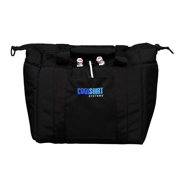 Picture of Cool Shirt Mobile Bag System