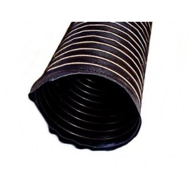 Picture of CAT Air Ducting Hose