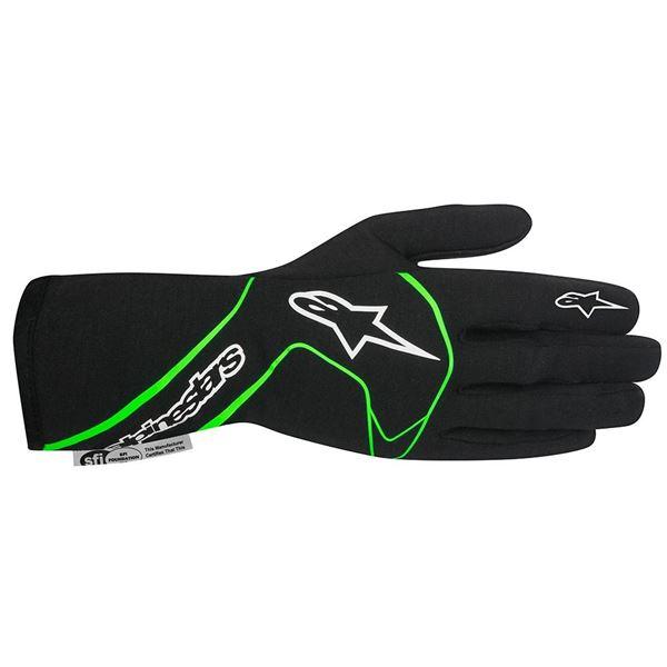 Picture of Alpinestars Tech-1 Race Glove