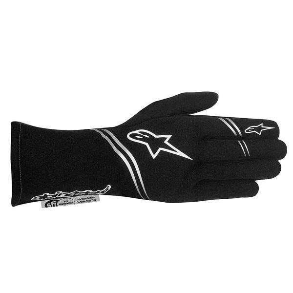 Picture of Alpinestars Tech-1 Start Glove