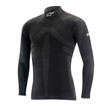 Picture of Alpinestars ZX Nomex Longsleeve Top