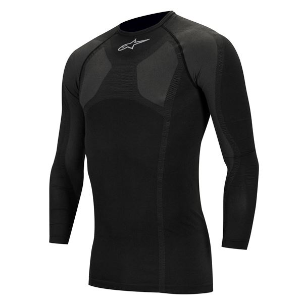 Picture of Alpinestars KX Longsleeve Top