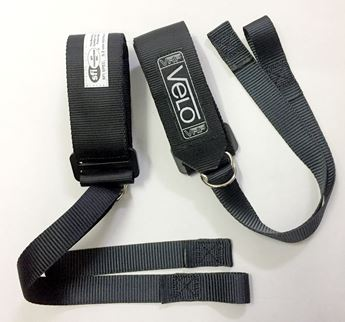 Picture of Velo SFI Arm Restraints