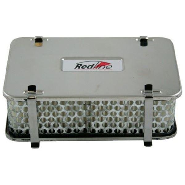 Picture of Weber Redline Air Filter