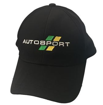 Picture of Autosport Cap