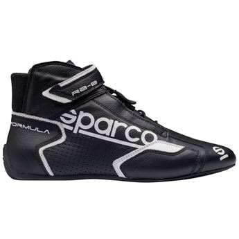 Picture of Sparco Formula RB8.1 FIA Boot