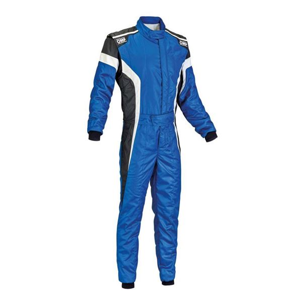Picture of OMP Tecnica S FIA Suit