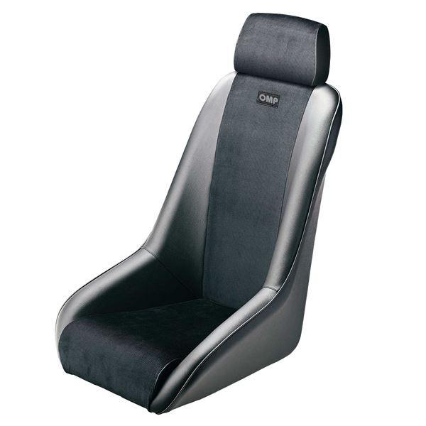 Picture of OMP Classic Seat