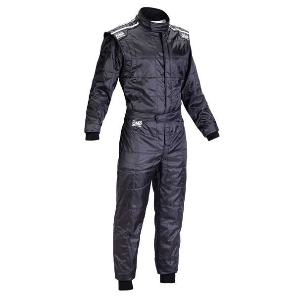Picture of OMP KS-4 Kart Suit