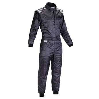 Picture of OMP KS-4 Youth Kart Suit