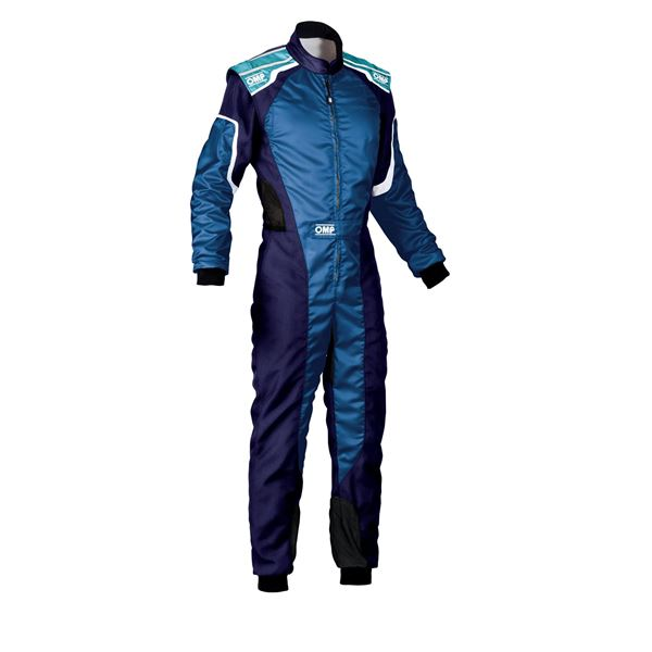 Picture of OMP KS3 Kart Suit