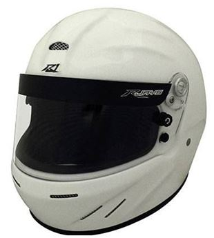 Picture of Rjays Grid Full Face Helmet