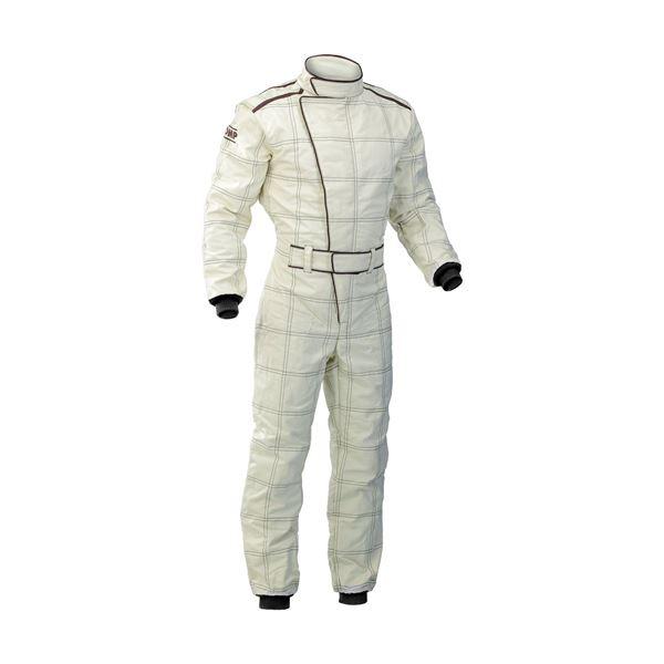 Picture of OMP Le Mans  Classic FIA Suit