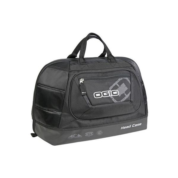 Picture of Ogio Head Case