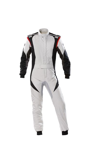 Picture of OMP First EVO FIA Race Suit