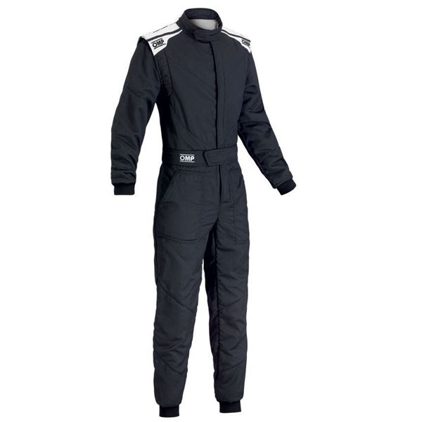 Picture of OMP First S FIA Race Suit 2019