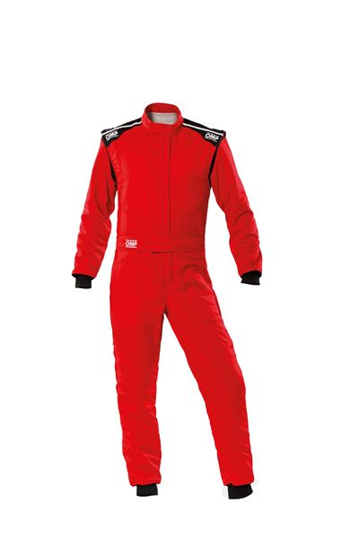 Picture of OMP First S FIA Race Suit