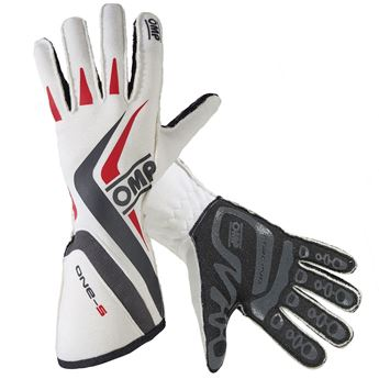 Picture of OMP ONE S FIA Glove 2019