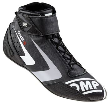 Picture of OMP ONE S FIA Boot 2019